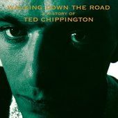 Ted Chippington