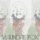 Maundrie Fox