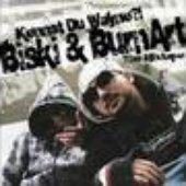 Biski@BurnArt