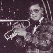Pete Winslow