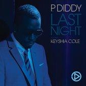 P Diddy ft Keyshia Cole