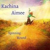 Kachina Aimee