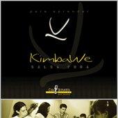 Kimbawe