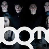 Dogma - Armenian rock band