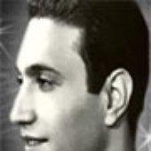 abdel wahab