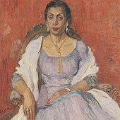 Safiye Ayla, 1957