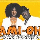 African Connection