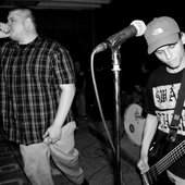 Vitality - Sacramento & Yuba City - Hardcore
