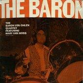 The Baron Von Ohlen