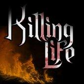 Killing Life