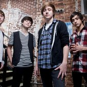 Before You Exit 2009