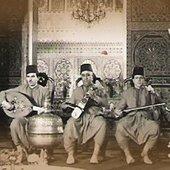 Orchestre du Conservatoire de Tetouan