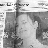 Gabriela Romaria ~ www.Gabriela-Romaria.com