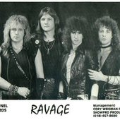 Ravage (Chicago)_photo.jpg
