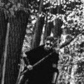 Wald (Helvetak)