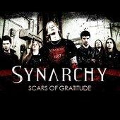 Synarchy