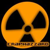 CrapHazzard