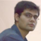 Senior technical writer jobs bangalore