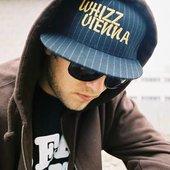 Whizz Vienna