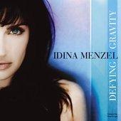 Alan Silvestri - Idina Menzel