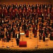 Tokyo Philharmonic