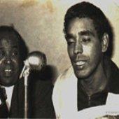 Mounib & Mounir