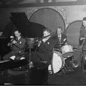 George Wettling's Dixielanders