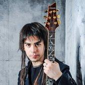 Oleg Izotov