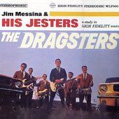 Jim Messina & His Jesters