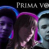 Prima Volta (jazz/experimental)