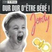 Jordy Lemoine