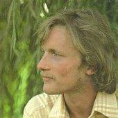 Daniel Hecht