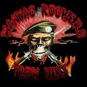 Maniac Rockers