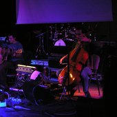 Live Firenze 2006