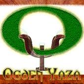 Glow OY Tree - OGDEN YAZA