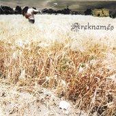 Grain of Sand Lost In the Sea