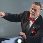 Erich Kunzel: Cincinnati Pops Orchestra