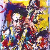 Charles Mingus & Eric Dolphy