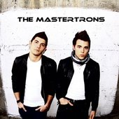 THE MASTERTRONS
