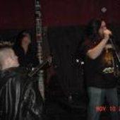 The Path (US) Death Grind Sludge Metal