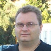 Shane R. Monroe