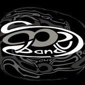 3apes Logo 2013