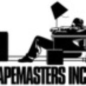 Tapemasters INC