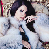 LANA FOR FASHION