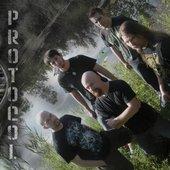 Evolution Protocol