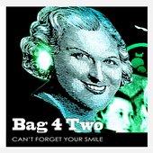BAG 4 TWO