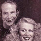 Denis & Denyse LePage (Lime)
