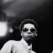 Alvin (singer)