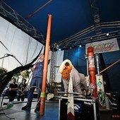 Fest LOMOZ 2011