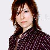 Ozawa Takumi
